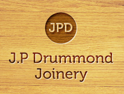 Joiners Grassendale - Carpentry Aigburth - Joinery L19